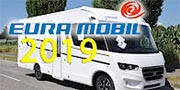 Video Anteprime 2019: Eura Mobil