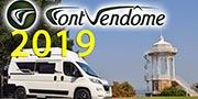 Video Anteprime 2019: Font Vendome