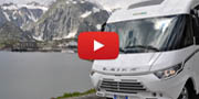 Video CamperOnTest: Laika Ecovip 712