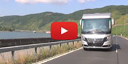 Video CamperOnTest: Nuovo Niesmann+Bischoff Flair