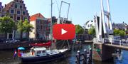 Olanda: il colore delle emozioni