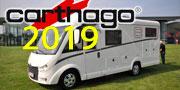 Video Anteprime 2019 - Carthago&Malibu