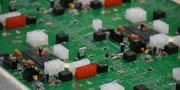 CBE: l'elettronica al servizio del veicolo ricreazionale