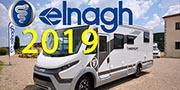Anteprime 2019: Elnagh