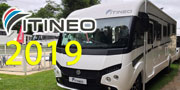 Video Anteprime 2019 - Itineo