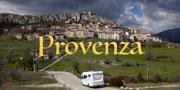 Francia, in camper alla scoperta di Provenza e Gole del Verdon