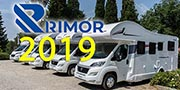 Live preview Rimor 2019