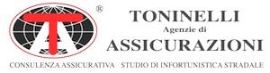 Assicurazioni Toninelli