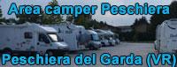 Area camper Peschiera
