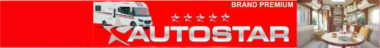 Autostar, brand di fascia alta del gruppo Trigano