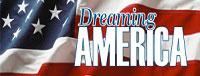 Dreaming America - sei mesi in camper per scoprirla