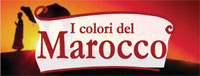 I colori del Marocco e Pasqua nel deserto