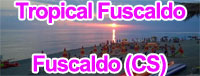 Tropical Fuscaldo