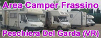 Area Camper Frassino