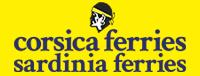 Traghetti per Sardegna e Corsica