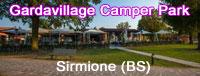 Garda Village Camper Park