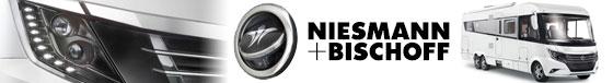 Visita il sito di Niesmann e Bischoff
