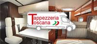 Tappezzeria Toscana