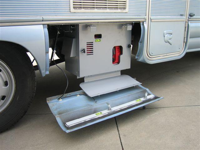 Sito for Generatore honda usato