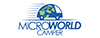 Microworld Rent