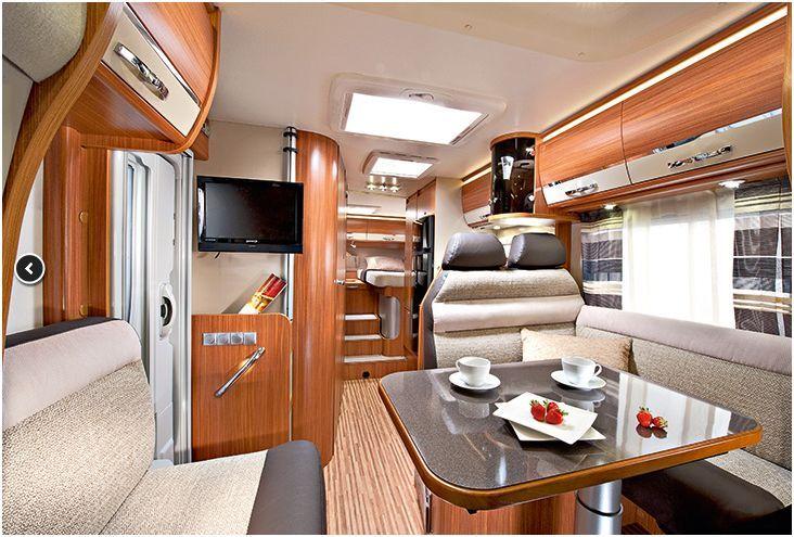 adria s 670 sl listino camper nuovi e veicoli. Black Bedroom Furniture Sets. Home Design Ideas
