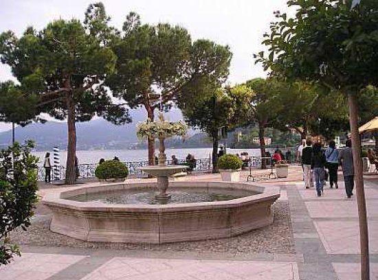 Lago di como idee di viaggio in italia lombardia como for Idee di progettazione cottage lago