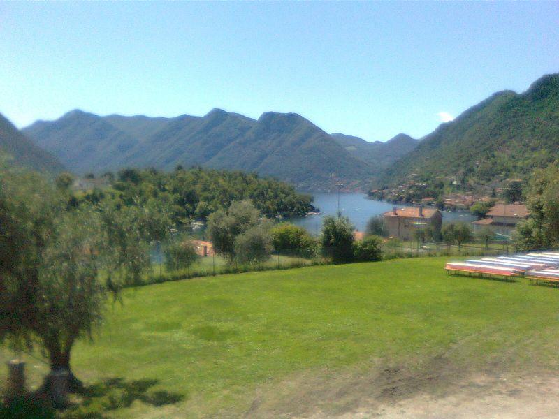 Lago di como idee di viaggio in italia lombardia for Idee di progettazione cottage lago