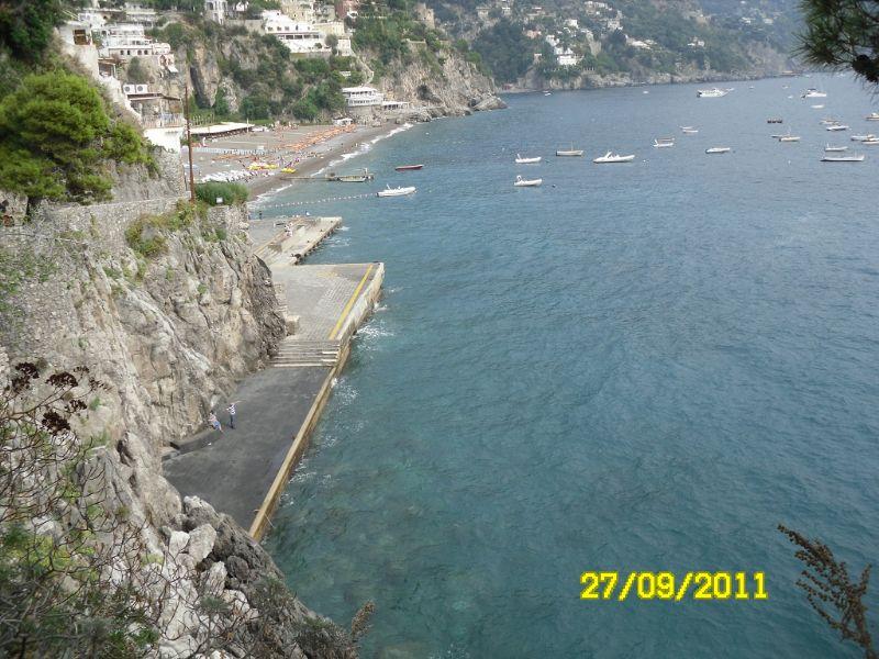 Idee Fotografiche Anniversario : Anniversario in costiera amalfitana 2011 idee di viaggio in italia