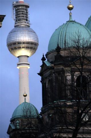 Ultimo dell 39 anno 2015 a berlino idee di viaggio in germania berlino su - Bagno di romagna ultimo dell anno ...
