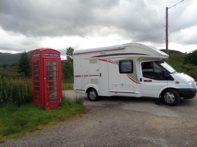 Inghilterra e scozia 2014 idee di viaggio in inghilterra for Cabine della foresta lacustre