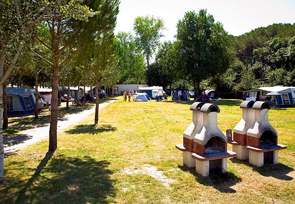 Camperonfest 2015 L Incontro Degli Amici Di Col