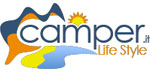 Camper.it: le migliori proposte per l'utilizzo del veicolo ricreazionale