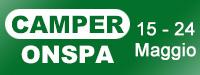 CamperOnSpa