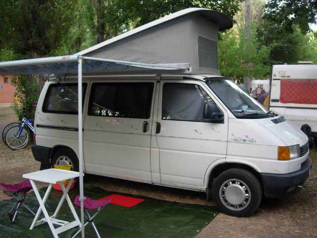 Furti o avvistamenti di camper motorhome caravan su for Disegni di garage rv