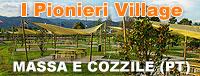 I Pionieri Village