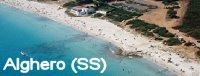 Area sosta Camper Paradise Park - Alghero (SS)