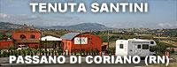 Tenuta Santini