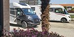 Da Centro Milano Caravan arriva Sunlight