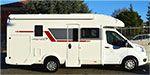 Classico, conveniente e con il cambio automatico: la proposta di Barbera Caravan
