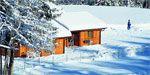 Vacanze invernali in Villaggio!