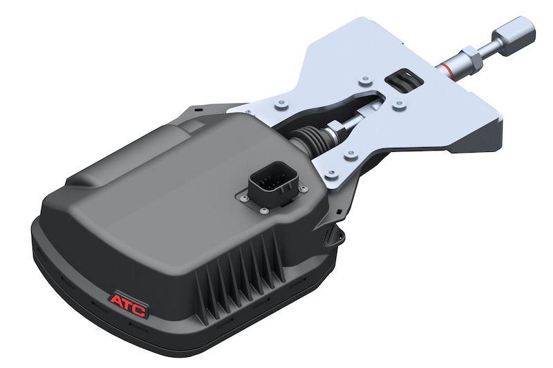 AL-KO aggiorna il sistema antisbandamento ATC