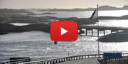CamperOnLine.TV vi guida alla scoperta della Strada Atlantica Norvegese