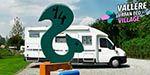 Area Sosta Camper �Grinto�