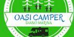 Nasce Oasi Camper: da area di sosta a associazione di promozione sociale