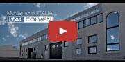 Il nuovo video di Ital Colven: