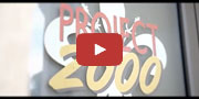 Project 2000 si presenta