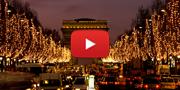 CamperOnLine.TV vi guida alla scoperta di Parigi: