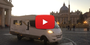 Video CamperOnTest: P.L.A. Brunelleschi MH 74